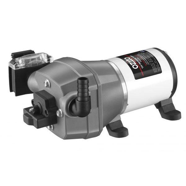 Ozito 800w constant pressure pump