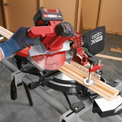 DIY Guide: What is a Mitre Saw