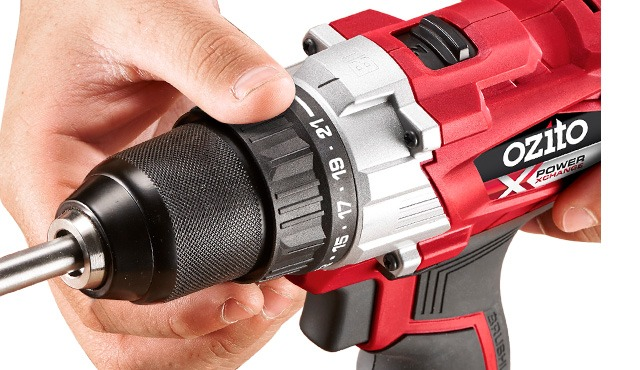 What does torque mean and how does it impact your tools?