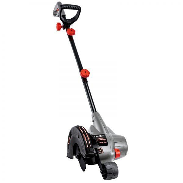 1400w 190mm Electric Lawn Edger
